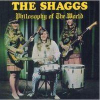 Shaggs2_2